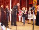 Soňa Metyľová - 1. miesto :: 23. máj 2010 - Poľsko