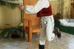 Zápis do 1. ročníka - DFS Cifroško :: 04. február 2010