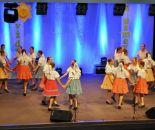 beneficny_koncert_narcis_01