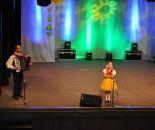 beneficny_koncert_narcis_05