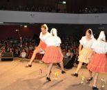 beneficny_koncert_narcis_07
