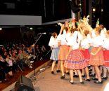 beneficny_koncert_narcis_08