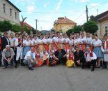 madarsko_mad_2012_37