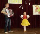 slavik_slovenska_2012_okres_01