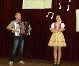 slavik_slovenska_2012_okres_03