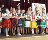 slavik_slovenska_2012_okres_05