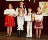 slavik_slovenska_2012_okres_09