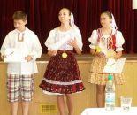 slavik_slovenska_2012_okres_10