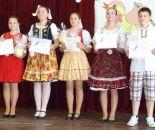 slavik_slovenska_2012_okres_11