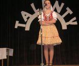 talenty_2012_02