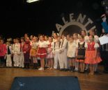 talenty_2012_09