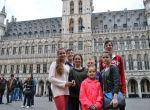brusel_31