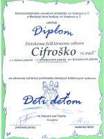 diplom_mladsi