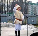 vranovske_fasengy_08